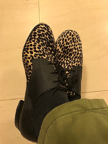 New dancing shoes... #shoes #shoesaddict #danceshoes #loveshoes #loveshopping #shoesoftheday #shoestyle #shoesforboys #shoeshopping #shoesfashion #shoeslovers #shoesformen #shoeslover #shoeschallenge