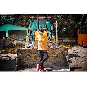 If you're good at something, never do !#beardjubin #jubinshah #india #fashion#fashionph#fashions#batman #fashionphotographer#fashionindia#glamour #indianphotography#indianfashion#indianfashionphotographer#style#mensfashion#men#menshair#clothes#clothingbrand#indianmen#portrait#portrait_shots #portraitphotography #portraitsofficial #portrait_ig #tejaschaurasia #heliumformen #batmanlover #batman🦇 #1soul #jcb #jjbbshoot #jcblover