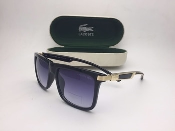 LACOSTE SHADES 🔥🔥#RB ALL 11 SHADES AVAILABLE.. PRICE - 899₹ PS DM OR WHATS APP 8750068048 FOR ORDERS.. #shades #glares #fashionblogger #fashion  #fashionmen #followme #followforfollow #followback #picoftheday #instapic #instalike #instagood #mensfashion #girlsfashion