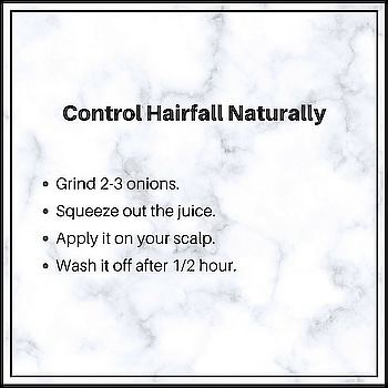 #hairfall #homeremedies #indianbeautyblogger #beautyandhealthblog