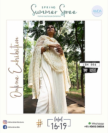#Here we go with the online shopping..... Click what you like and wanna buy.... Ask for details & we will inbox you the essentials.... Or DM for details +91-9041004504  #onlineshopping #exhibition #besafe #buy #shop #fashionblogger #fashion #lifestyle #homedecor #musthave #shoponline #amilliondollaraffair #nehaamitsingla #onlineshopping #onlineexhibition #fashionblogger #fashionista #highfashion #indiandesigner #indiancouture #footwears  #fashionexhibitionchandigarh #like4like #follow4follow @amilliondollaraffairevents @nehaamitsinglaofficial