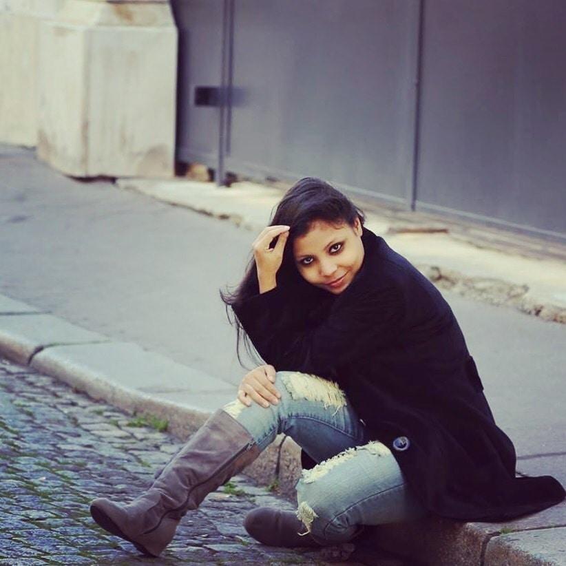 #paris_street #streetstyle #streetstylefashion #streetphotography #fashionlove #roposome