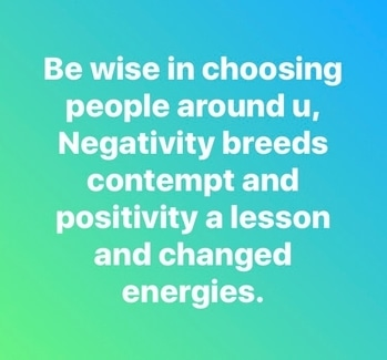 Positive mind set #learningisalwaysgood #lifeexperience #learninggoals #grooming #soroposo #roposoeditorial #bangalore #imageconsultant #counsellor #counteveryexperience