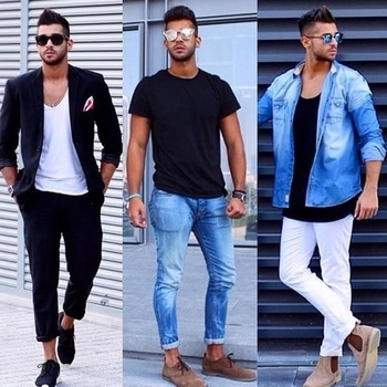 #hashtaggameon #blackout  #trendmania #streetfashion #Ootdstyle #styleinspo #fashioninspo #trendallert #ootdmen #lookoftheday #whatweretodayiwore #assignment4