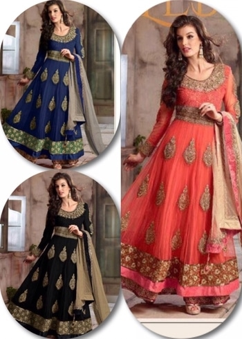 #lsalwar #embroidery #partydress ##dresses #glam #mystylemantra #trendingfashion #fashiongram #fashininsta #fashionistagrammer #fashiononline #dress #womensonlineshopping #styleinsense #stylingtips #ropodaily #roposo #desi #designerfashion #indiansuits #indianshopper #ootd #shalwarkameez2017 #trendalert #trendingfashion #ethnicdresses #instaart #instagood #instalike #instastyle #instadaily #instagram #instagramer #instagrammer #party #weddingdiaries #weddding #fashionista #fashionblogger #stylestatement #stylist #glamour #ootd #ootn #india #indian #indianfashion #orange #summer-style #summer-fashion #suit #wedding-suits #salwarsuitonline #shalwarkameez2017 #shalwar_kameez_fashion #salwar-kameez #usa #australia #uk #france #trend2017 #trending #trendsetter #stylenanda #styleblog #styleblogger #fashionblogger #fashionpost #anarkalisuit #anarkalidresses #styles
