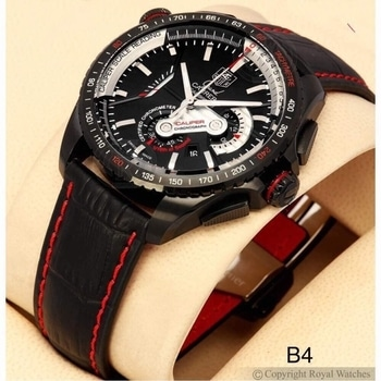 HIGH QUALITY WATCHES FOR HIM 😍  Pls whatsapp at 07088751721 for order , price or more details !
