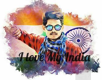 #i_love_my_india #indian  #model #beard-model #modellife #modelling- #modelinstagram #modelings #modell #modelwanted #modellifestyle #modelstatus #insta #instapic #instalove #instaphoto #instame #instantbollywood #photo #photo-shoto #photographylovers #photographs #photoshop #photoart #photooftheweek #followme #followers #following #followformore