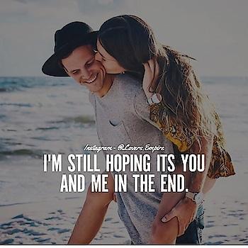 #love #coupleshoot #motivation #loveing #belovable #smileday #hug #kisses #beachfashion #couplegoals #squadgoals #forever21