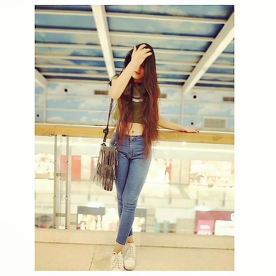 Rise again with glowing sunshine 🌞 . . . . . . . #BabesOfSBL #mastandharbour #amazon #lifestyle #reliance #fashionblogger #blog #stylediaries #indianfashionsquad #thespeakingportrait #OOTD #fashionstyle #fashionblogging #blogger #bloggerlife #styleblogger #lookbook #fashiontrend #roposo #roposobabe #POPxoDaily #bloggersofindia #SDMDaily #WFB #ThisIsNewLook #TheFashionistasDiary #myntrafashion