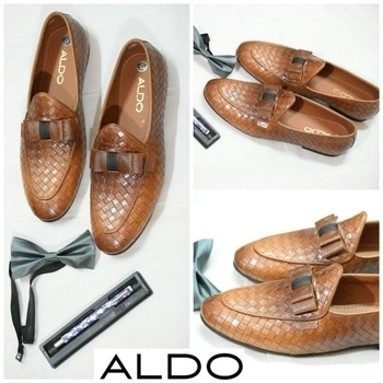 ALDO SHOES FOR HIM 🔥🔥🔥#RB Best Quality 👌👌 Price - 1250₹ Plus Shipping DM OR WHATS APP 8750068048 FOR ORDERS 👍  #shoes #shoesforhim #mensshoes #shoelove #shoes👟 #instagood #instalike #followme #followback #followforfollow #fashion #fashionblogger #hot #classy