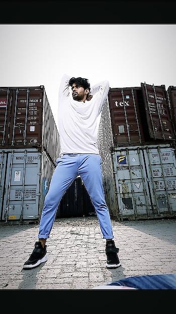 ▪️I want to write a novel about Silence. The things you don't Say ▪️ #model #modellife #portrait_shots #portrait #pose #agencymodels #portraitphotography #agency #azuretalents #mumbai #picoftheday #followme #likers #like4like #followme #summerseason 🖤