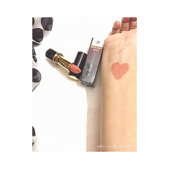 💕Still Crushing over this soft matte Nude lip shade by @bornprettyofficial 💕 . . •Checkout more shades at @bornprettyofficial . . #blogger #beautyblogger #lifestyle #healthblogger #makeupartist #beautyquotes #kolkata #japan #igers #bloggersofinstagram #kolkatablogger #indiblogger #likeforlike #followforfollow #giveaway #everydayphenomenal #shotoniphone #iphonephotography #makeup #behappy #beyou #becausebebeautiful❤