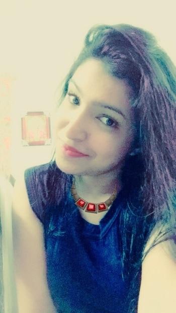 #roposlove #selfiepics #roposolove #smileday #smilestyle #sweethome
