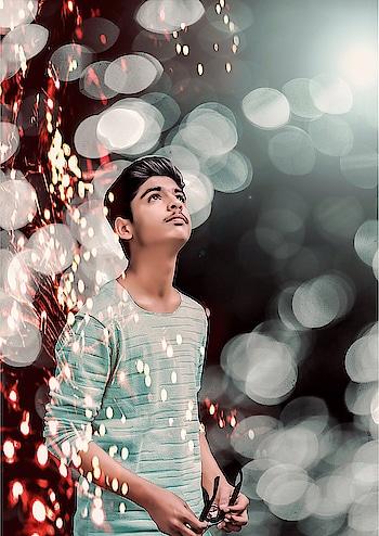 #sahilsingh #sahil_singh #thesahilsingh #picoftheday #mensfashion #mensstyle #mensoutfit #menswear #mensweardaily #menswearstyle #styleblogger #fashion #lifestyle #influencer #portrait #portraitphotography #portrait_ig #portraitmode #portrait_vision #portrait_mood #portfolio #photoshoot #roposomodel #roposostar #roposogood #roposodaily #roposo
