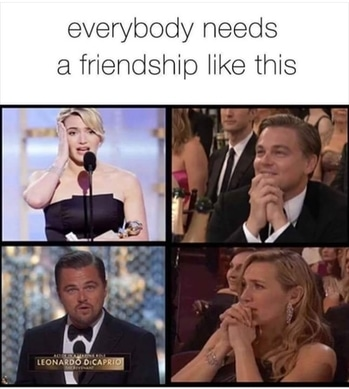 Friendship like this is a blessing . . . . . . . #soulful #soulsearching #blessed #friendship #friendshipgoals #quoteoftheday #peaceful #quotestoliveby #quotesdaily