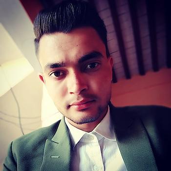 Updated their profile picture #sangwan_jat #jattblike