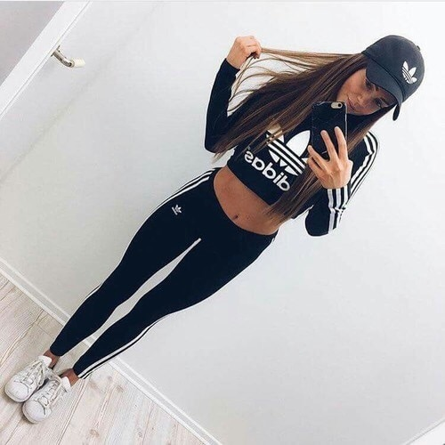 --------FOLLOW ME  --------Instagram - @shemonachauhan --------Snapchat - shemonachauhan  --------Facebook - Wanderlustbarbie          #nike #fitness #roposolove #roposoblogger #roposostylefiles #roposostory #girls #girlsjustwannahavefun #girlystuff #my #lips #love #blackjeans #makeupartist #hair #hairstyle #hot #fashionlover #fashionmoments #fashiontrends #fashionshoot #white #black #blackheels #blackjeans #blackloverforever #indian #i #mumbai #bored #aisa #delhi #delhiblogger #fashiongram #like #likeforlike #followme #style-File #grey #blogger #fashionblog #fashionblogger #gas #fashionbloggerindia #lifestyle #lifestyleblogger #fitness #fitnessblogger #makeup #makeupblogger #tumblr #tumblroutfit #tumblrgirl #model #shoot