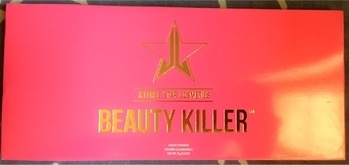 Hi Friends!  My curiosity drove me into finding this amazing little store where you get Replica cosmetics but at a honest price and good quality!   I have given my complete review and swatches. Do check it out..  #Colorwin #shopping #cosmetics #haul #replicas #quality #affordable #trustworthy #glowkit #beautykiller #kyliecosmetics #peach #palette #eyeshadow #colourful #soroposolove #soroposogirl #soroposotalks #roposome