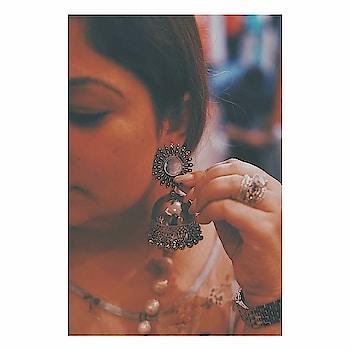 @nehaamitsingla  Fashion & Lifestyle Blogger  Pick of the Day @amilliondollaraffair Exhibitions  Be your own kind of beautiful.✨  Be your own kind of beautiful.✨ . #fashionaddict #currentlywearing #instastyle #styleinspo #accessorize #fashion #brand #style #lifestyle #design #beauty #exhibition #ootd #jewelry #accessories #earrings #rings #necklace #bracelets #gold #silver #women #womenswear #womensfashion #hairaccessories #fashion #lifestyle #blogger #nehaamitsingla #fashionwear #amilliondollaraffair . #fashionaddict #currentlywearing #instastyle #styleinspo #accessorize #fashion #brand #style #lifestyle #design #beauty #exhibition #ootd #jewelry #accessories #earrings #rings #necklace #bracelets #gold #silver #women #womenswear #womensfashion #hairaccessories #fashion #lifestyle #blogger #nehaamitsingla #fashionwear #amilliondollaraffair