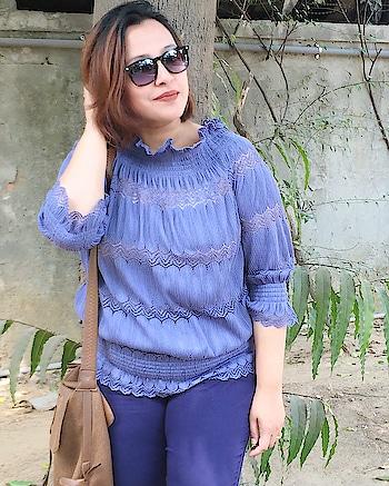 Weekend vibes 🌿🌿🌿🌿🌿🌿🌿 . . . #deesayz #weekend #weekendvibes #saturday #fashiondiaries #fashiondiva #styleblogger #stylish #indianfashionblogger #indianblog #indianfashionblog #desiblogger #desiblog #trends
