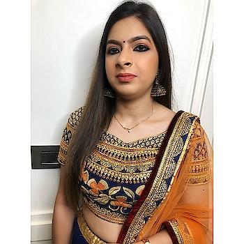 Juhi! 💙  #delhimua #makeupbypriyasharma  #delhifashionblogger #delhifashionbloggers #indianfashion #indianfashionblogger #delhimakeupartist #delhiblogger #popxoblogger #popxofashion #eventila #brideopedia #wed.book #indiagramwedding #bestportraitsindia #indianmakeupcommunity.   @beccacosmetics, @anastasiabeverlyhills, @lauramercier, @nyxcosmetics, @nyxcosmetics_in, @hudabeauty, @bperfectcosmetics, @urbandecaycosmetics, @tartecosmetics, @makeuprevolution, @makeuprevolutionindia, @maccosmetics, @maccosmeticsindia, @wetnwildbeauty, @paccosmetic, @lagircosmetics, @lagirlindia, @ybpcosmetics, @realtechniques, @cetaphil_india, @anukaushik, @weddingsonline.india, @indulgeo.essentials, @nykaabeauty, @sebamedindia, @innisfreeindia, @mynykaa, @lovecolorbar, @gomitchopra, @beautyscoop, @benefitindia, @benefitcosmetics, @coverfx.