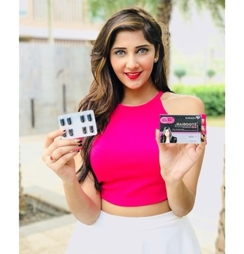 Gorgeous hair is the best revenge😉checkout @hairootzindia capsules enriched with vitamins & minerals for long,healthy & thick hair 💊⠀⠀⠀⠀⠀⠀⠀⠀⠀⠀⠀⠀⠀⠀⠀⠀⠀⠀⠀⠀⠀⠀⠀⠀⠀⠀⠀⠀⠀⠀⠀⠀⠀⠀⠀⠀⠀ ⠀⠀⠀⠀⠀⠀⠀⠀⠀⠀⠀⠀⠀⠀⠀⠀⠀⠀⠀⠀⠀⠀⠀⠀⠀⠀⠀⠀⠀⠀⠀⠀ ⠀⠀⠀⠀⠀⠀⠀⠀⠀⠀⠀⠀⠀⠀⠀⠀⠀⠀⠀⠀⠀⠀⠀⠀⠀⠀⠀⠀⠀⠀⠀⠀⠀⠀⠀ ⠀⠀⠀⠀⠀⠀⠀⠀⠀⠀⠀⠀⠀⠀⠀⠀⠀⠀⠀⠀⠀⠀⠀⠀⠀⠀⠀⠀⠀⠀⠀⠀⠀⠀⠀⠀⠀ #hairfall #hairloss #hairrootzindia #hairsupplements #biotin #folic #hairgrowth #saynotohairfall