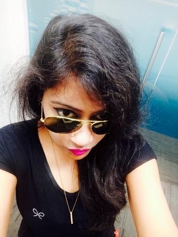 @rayban Aviators love ❤️😍💃 . . . . . . . . . . . . . . #rayban #aviators #aviator #glares-rayban-aviators #sunglasses #sunglassesselfie #selfie #selfieoftheday #selfienation #glasses #glasses 👓   #fashion #women-fashion #fashion #beauty #roposo #delhifashionblogger #fashionblogger #fashionbloggerindia #delhigram #shoot #potdtbt