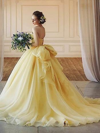 #dress #style #weddingstyle #gowns #weddinggownsideas Wedding Season