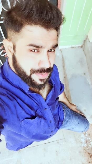 #swag #blue #favrt #colour #amazing day😘😘😘 #outing #morningpost #friday #mrprincekhan786 #mrkhan #mrprince #