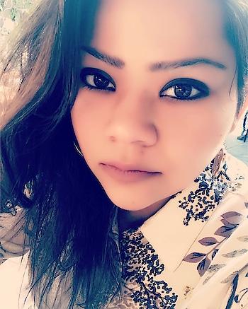 💞 #insta #instaphoto #instacool #instadaily #instafashion #instagram #instagrammers #instapic #instamakeup @maccosmetics #burntspice #lips #lippie #makeup #event #hcpkanika #hercreativepalace #kanikasharma #delhi #india #blogger #influencer #selfie