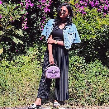 . #jbr #chennaiblogger #tamilblogger #shein #callitspringuae #koovsxyou #whatiwore #ecr #zara #chennaifashionblogger #chennai #jabongxme #myntra #mastandharbour #newlook #newlookmiddleeast #dubaibloggerslifestyle #taxidriverdrivesfashion #haircut #romwefashion #blackoutfit #ajmanblogger #sharjahblogger #iftar #cottononme #cottoon #romwefashion #southindianinfluencer #southindianblogger