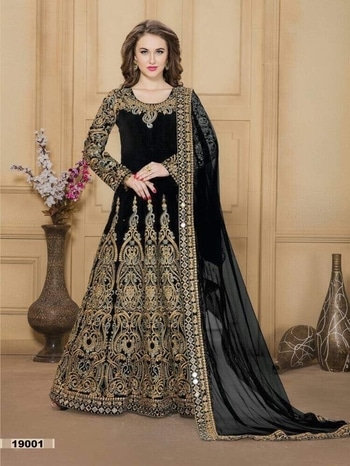 #FashionBazaar #Bridalwear #Anarkali #TwoInOne #BridalLengha  #Designer Gowns #Bollywood Replicas #OrderNow #PremiumQuality#Catalog #Non Catalog #SinglesAvailable #MAKEININDIA #Whatsapp #Mr.IMRAN RAZA@+919157466786 #Singapore #Malaysia #kualalumpur #SriLanka #Dubai #Dhaka #Bahrain #Canada #Chennai #USA #UK #London #India #DeliveredWorldWide #ShopTillYouDrop    For more updates and Pricing  pls inbox  #PartnerWithUs #EarnFromHome   #FeelFreeToContact    Become a Reseller with Us and Start Earning From Home..💰  https://m.facebook.com/Fashionbazaarofficial/ & Buy from Fashion Bazaar directly using the link - https://www.shop101.com/Fashion-Bazaar  ‎Open this link to join my WhatsApp Group: https://chat.whatsapp.com/4ZQpV0k5eclA9joY3GrjJc