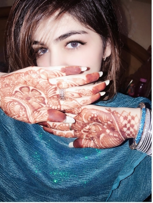 #mehendi #mehendidesign #mehendionhands #karvachauth #mehandi #mehendilove