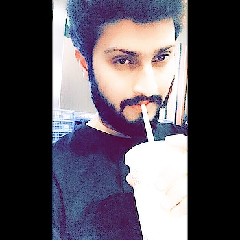 Tere se milke aaise bhaaga ... pura SUNDAY soya, pura SUNDAY jaaga🤩🤪🤗!! #instaclick #foodporn #sunday #instagram