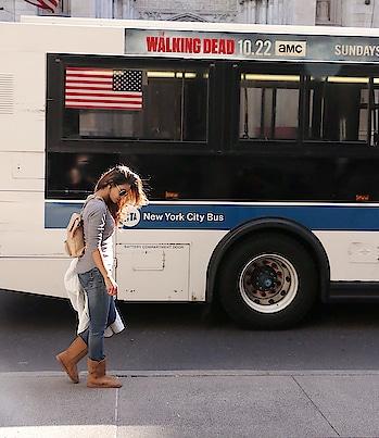 Walking dead 💀 #love #TFLers #tweegram #photooftheday #me #instamood #cute #iphonesia #fashion #winter #tbt #igers #picoftheday #food #instadaily #instagramhub #beautiful #girl #iphoneonly #instagood #bestoftheday #jj #sky #picstitch #follow #webstagram #sun #nofilter #happy