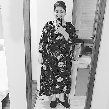 """""""You can have anything you want in life if you dress for it."""" Edith Head #hercreativepalace #kanikasharma #blogger #delhi #influencer #india #hcpkanika #insta #instagram #instagrammers #instapic #instadaily #instafashion #fashion #newdress #willbeshootingsoon #instacool #instafam #instaphoto #instalile #instafollow #instacomment #instablog"""