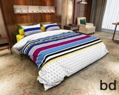 #bedsheets @1100/- @8527312232 to buy High quality , pure cotton #wanderlust