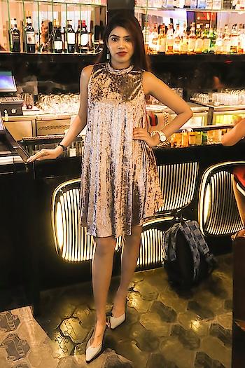 💫  #thesnazzydiva #plixxo #plixxoinfluencer #galleri5influenstar #thebnbmag #bnbmag #thebnbcloset #bloggersmeet #thelondontaxi #guccibags #velvetdress #velvetfashion #zaraheels #dresses #picoftheday #mumbaifashionblogger #mumbailifestyleblogger #luxurylifestyle #luxuryfashion #outfitoftheday #zaraindiaofficial #outfitinspo #velvetstyle #fashion #style #zaraofficial #magazinefeature #instalook #instalove #instastyle#thesnazzydiva #galleri5influenstar #plixxo #bnbmag #expression #look #picoftheday #freshlook #mua #lovemakeup #mattelipstick #lipsticklover #positivevibes #morningmotivation #makeuptutorial #beautybloggers #mumbaifashionblogger #instalove #instamood #instaclick #instacool #instashoot #grattitude #fashion #style #mumbaiigers #picoftheday #sayingsoftheday #happymood #bestrong #goals #thesnazzydiva #happymood #selfiemood #selfie #selfielover #galleri5influenstar #plixxo #bnbmag #expression #look #picoftheday #freshlook #mua #lovemakeup #mattelipstick #lipsticklover #positivevibes #morningmotivation #makeuptutorial #beautybloggers #mumbaifashionblogger #instalove #instamood #instaclick #instacool #instashoot #grattitude #fashion #style #mumbaiigers #happiness #plixxobypopxo #plixxoblogger #plixxoinfluencer #blackandwhitephoto #blackandwhitephotography #photographer #portraitphotography #portrait_ig #portraitvision #mumbaiphotographer #photographer #picoftheday #whatiwore #tbt #outfitoftheday #streetstyle #lookbook #looksgood #fashion #style #mumbaifashionblogger #mumbailifestyleblogger #bloggersofindia #fashiongram #stylegram #photoshoot #printshoot #mumbai_igers #latepost #roposo #soroposo #roposolove #soroposo #roposofever #roposomumbaitimes #roposofeatures #roposofashionblogger #soroposofashion #roposostyle #roposodiva #roposolook #roposo-makeupandfashiondiaries #roposophotoshoot #roposoblackandwhite #roposolike #roposofollow #ootdfashion #roposocool #roposolook #roposo-fashion #roposodiva #roposomagazinefeature #roposomagazine #roposovelvetdress