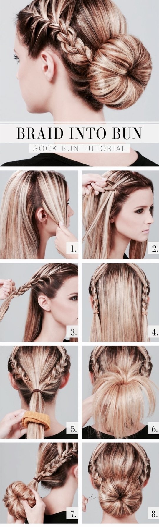 Another #hairstyle for party or office, such n #easy hairdo. Please try and let me know how it looks. I am planning to do some hairstyle videos. Please suggest me some hairdos you guys want to me to do.  #summerhairstyles #youtuber