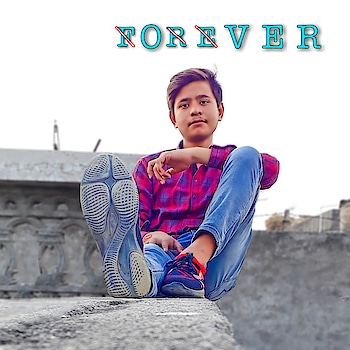 create your own way 😉 . . . . .#foryou #for #foryoupage #fyp #2million #forever #instrafollow #photography #editing #creativespace #like4like #likeforlike #followme