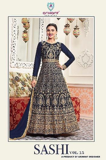 ##fashionforwomen #women-fashion #designerwearindia #shippingworldwide #shippingextra #bestdeals #delhi #mumbai #hyderabadfashionblogger #jaipur #bangalore #chennai #kerala #ajmer #noida #fashion-diva #authenticityguaranteed #ordernow #paytmaccepted #banktransfer #celebritylook
