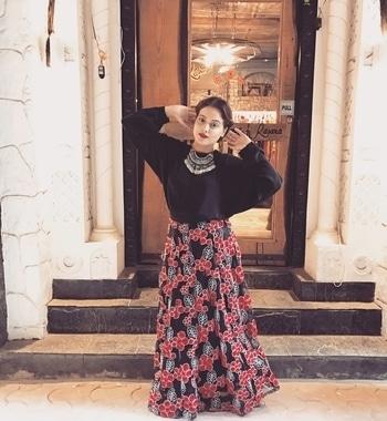 New blog post ❤  . #photooftheday#likesforlikes#blogger#delhiblog#bloggerstyle#simersethi#indian#dress#bloggerstyle#blogging#fashion#stylist#stylingtips#ninewest#photooftheday#likesforlikes#kashmiri#delhiblogger#simersethi#blog#fashionista#blogpost #girlboss #bloggerstyle #zara  #fashionista #photooftheday #likesforlikes #popxoblogger #delhi #mumbai #kashmir #makeup #redlips #attitude #makeup #styling #stylist #beauty #stylishkashmiris