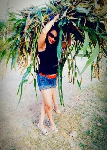 New Travel Blog up on my website #linkinbio #directlink #travelstyleandtravelcloset . . . . . . #indiatourism #lonelyplanetindia #indiantravelblogger #indiatravelgram #travelblogger #travelphotography #locallife #villagestyle #traveldeeper #girlswhotravel #womenwhoexplore #travelgirl #thetravelwomen #desiswag #indianvibes #wanderlust #love #explore #live @girlaroundworld @girlaroundworld @citizenfemme #citizenfemme #picoftheday #lookoftheday #incredibleindia #roposoblogger #roposostyleblogger #soroposofashion #soroposofashionista #roposo #mumbaiblogger #mumbaifashionblogger #punefashionblogger #fashionfables