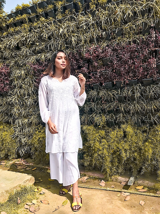 Sun kissed hair 🌟🌟 . #nature #beautiful #love #vintage #indian #fashion #fashionblogger #style #styleblogger #beauty #beautybloggers #makeup #makeupjunkie #campusbloggers #sodelhi #vintagevibes #delhi #delhiblogger #insta #instagood #instagram #instagramers #vintagestyle #indianfashion #roposo #roposolove #mountain #sodelhi #youtuber