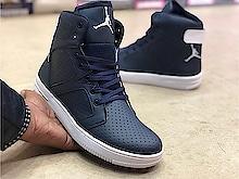 Jordan Long 6-7-8-9-10 ₹1099/_