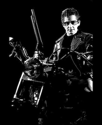 Terminator is back 😍😍😍 #pic #picedits #picedit #photos #edits #creativity #pose #model #actor #actorslife #fanlove #fan #instapic #instapics #instafollowers #instafollowersclub #photos #photoedits
