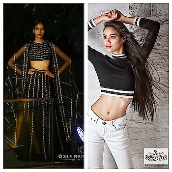 COCOABERRY TALENT'- JANUARY 2018 BATCH student already creating waves in the industry scorching the ramp... A talent to watch out for...Talent manager @anjali_raut_cocoaberry ... Register your self to be #model #pageanttraning #grooming #folio #photoshoot #personalitydevelopment , new batch starting 6th of feb .. inbox me for enquiry or email : cocoaberry33@gmail.com ,alesia_aa@yahoo.co.in.... Mentors @anjali_raut_cocoaberry n @allylovesgym ... pictures by @priyankknandwana #thankyougod #angelparents #nmrk #soulmark#twinsouls#missindia #missdiva #campussprincess#rampwalk #rampwalktrainer #rampwalktraning #dicition