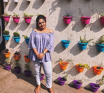 http://bit.ly/WARDROBEESSENTIALS - click on the link to read the whole story ! New post on the blog! - Your shopping and wardrobe fixes for the week!   #ootd #potd #effyourbeautystandards #fashionblogger #styleblogger #psblogger #stylegram #styleoftheday #aboutalook #girlbosses #outfitoftheday #plussizeblogger #outfitinspiration #plussizefashion #shotoniphone #photooftheday #wardrobe #whatiworetoday #beautybeyondsize #stylediaries #whatiwore #outfitideas #styleinspo #curvywomen #plussize #thickwomen #ootdfashion #fashionblog