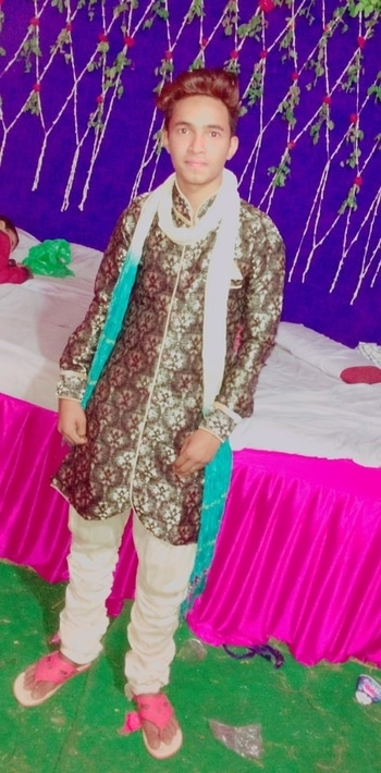 #traditionalfashion #outfitpost #sherwani_for_men #sherwani
