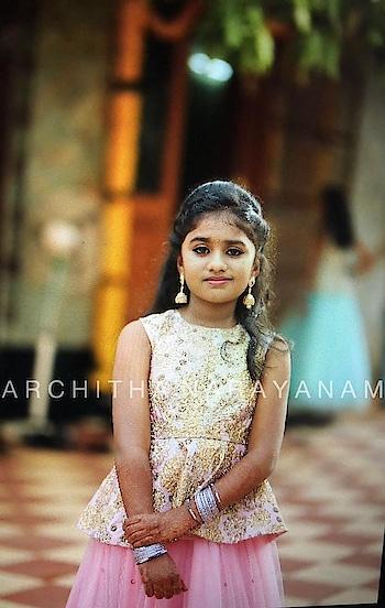 ~pretty girls~ #archithanarayanamofficial #clientdiaries #cute #prettygirls #sareefunction #precelebration #peplum #lehengas #sisters #fun #traditional #indowestern #embellished #kanchipattu #halfsarees